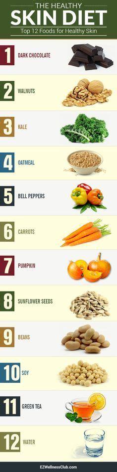 Clear Skin Detox Diet Plan by 25 Best Ideas About Detox Diets On Detox