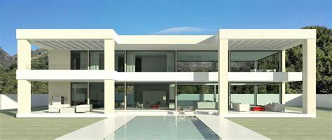 modern turnkey villas in spain france portugal modern turnkey villas in spain france portugal