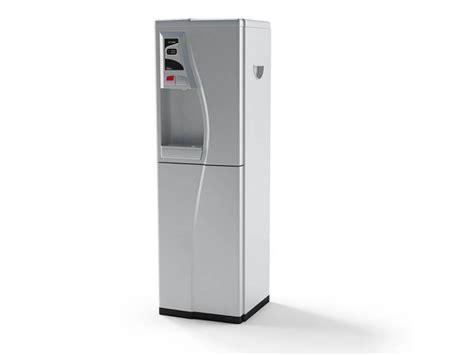 water cooler with uv light uv inside water cooler 3d model 3ds max cinema 4d fbx