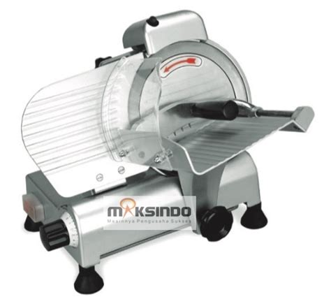 Jual Sho Metal Di Bogor jual mesin slicer mks m8 di bogor toko mesin