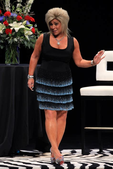 long island medium bra size theresa caputo measurements theresa caputo