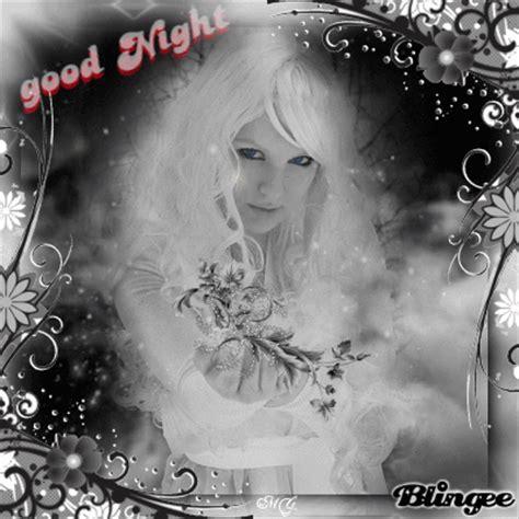 imagenes good night my friend imagem de good night my friends 131424593 blingee com