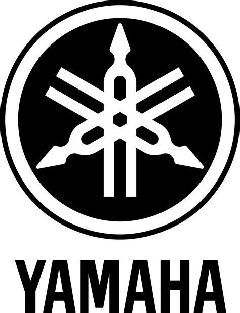 yamaha png transparent yamahapng images pluspng