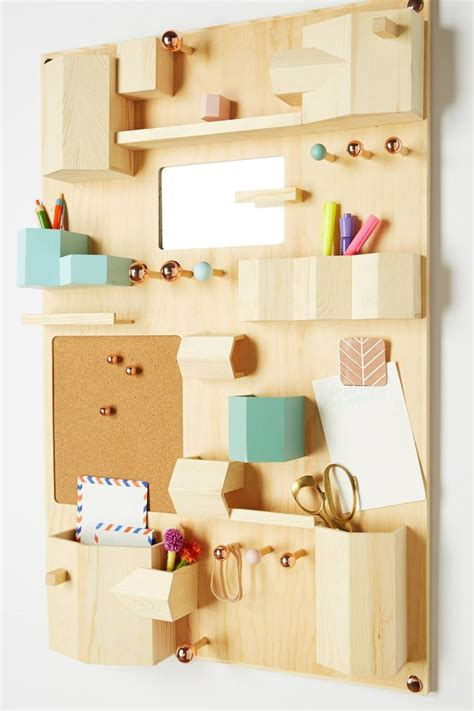 wall hanging desk organizer hanging desk organizer