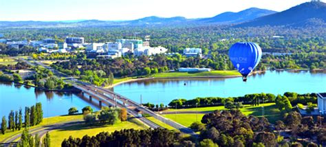 Of Canberra Mba by 71 Interior Design Internships Canberra Get