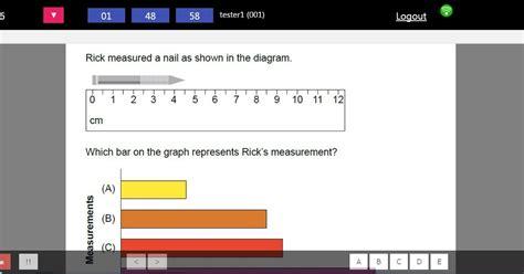 tutorial flash untuk membuat media pembelajaran fahrul e blog tutorial tips mengajar fisika media