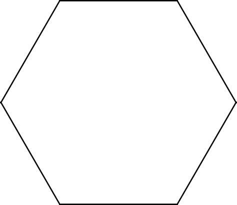 Hexagon Dictionary Definition Hexagon Defined - hexagon wiktionary