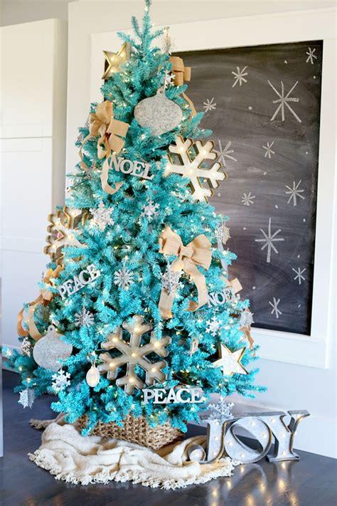 decorados de arboles de navidad arboles de navidad decorados seleccionando el estilo