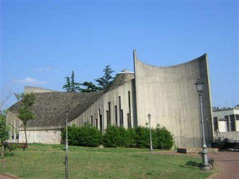 casa famiglia salerno chiesa della sacra famiglia 171 christian de iuliis architetto
