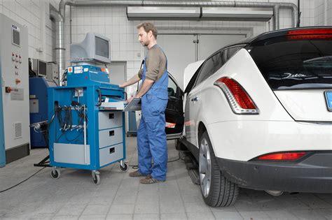 Auto Werkstätten by Auto Werkst 228 Tten Im Test Markenbetriebe 252 Berzeugen N Tv De