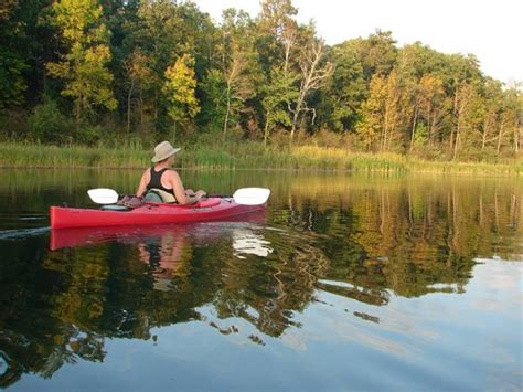 boat rental starbuck mn minnewaska kayaks starbuck mn 2017 reviews top tips