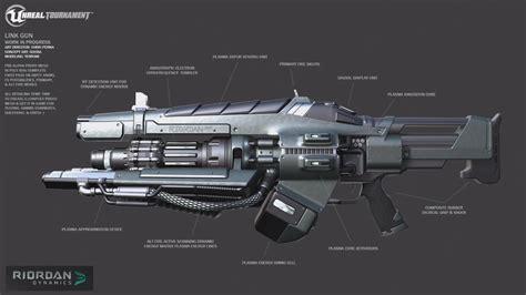 design gun game how to design supreme sci fi weapon sfx via asoundeffect