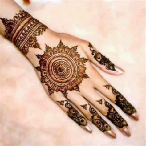 henna tattoo nrw tikya mehndi designs mehndi designs henna designs