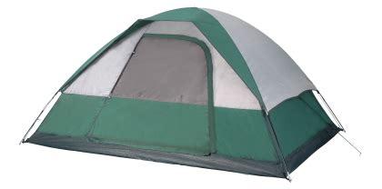 transparent tent transparent tent images search