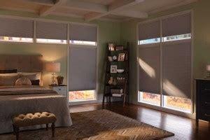 window coverings window treatments portland or