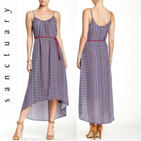 Anthropologie Summer Dress by 70 Anthropologie Dresses Skirts Beautiful