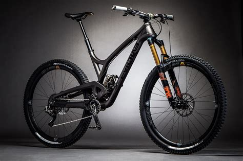 Oli Gear Pertaminaoli Gear Enduro 120 Mm evil the following carbon 29 quot 120mm all mountain trail enduro mountain bike sussed out suspension