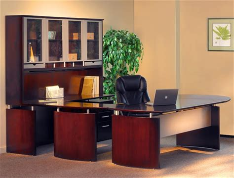 U Shaped Home Office Desk U Shaped Desks For Home Office Nc