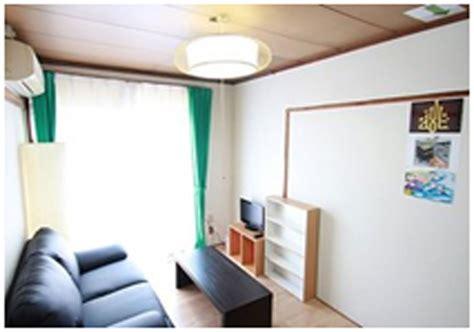 jasa design apartment 87 harga interior design apartment jasa interior