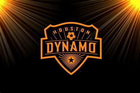 Houston Dynamo Logo dynamo wallpapers bigsoccer forum