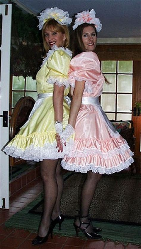 my husband wears sissy dresses mrs silk and mistress maria playing as sissy maids images