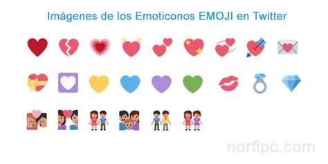como poner los nuevos emoticones emoji de facebook en como poner emoticonos emoji en los mensajes de facebook y