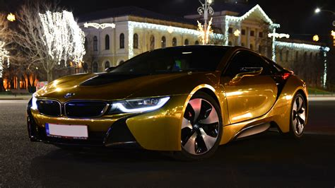 bmw i8 gold 100 bmw i8 gold bmw confirms i8 roadster s arrival