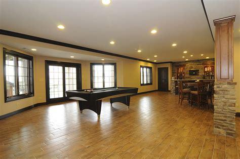 chicago basement remodeling basement remodel chicago