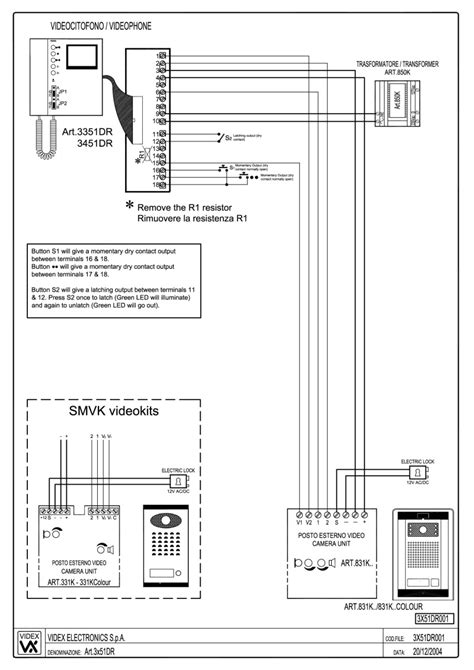 fermax wiring diagram 21 wiring diagram images wiring
