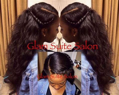sew in human hair styles best 25 vixen sew in ideas on pinterest vixen weave