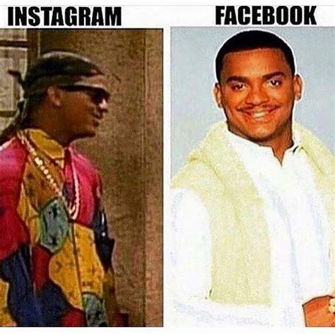 Notorious Big Meme - all eyez on memes slim jesus goes viral notorious b i g