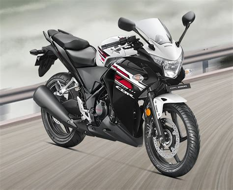 honda cbr bike rate honda cbr 250 r price specifications india