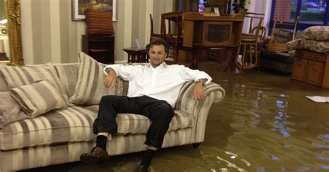 teesside furniture stores recover from flooding