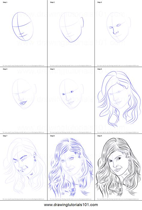 doodle drawing tutorial how to draw mendes printable step by step drawing
