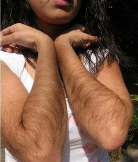 mexican weman with body hair girls with hairy arms 30 pics