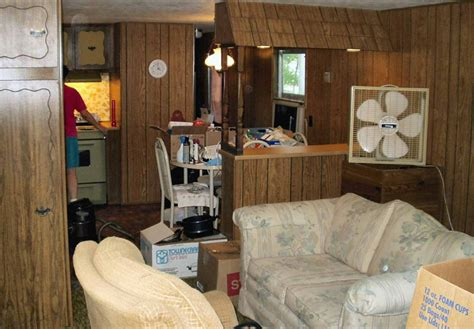mobile home living room decorating ideas modern house