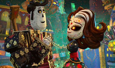 coco vs book of life coco is the new pixar movie a rip off of the book of life