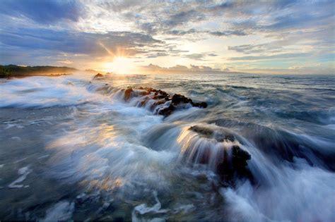 tutorial fotografi landscape latihan fotografi landscape wira nurmansyah