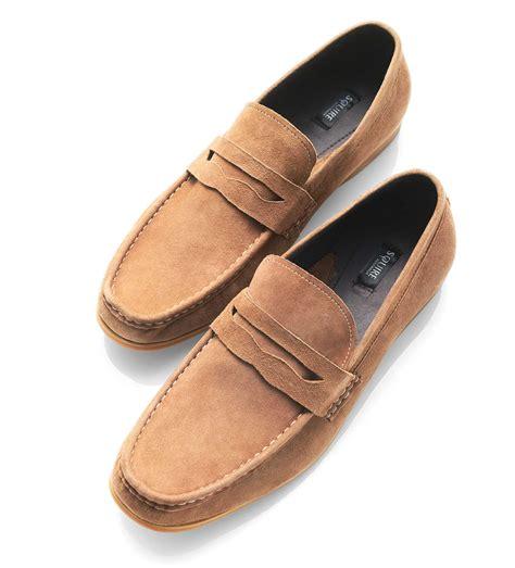 indian loafer indian loafer 28 images indian loafer 28 images louis
