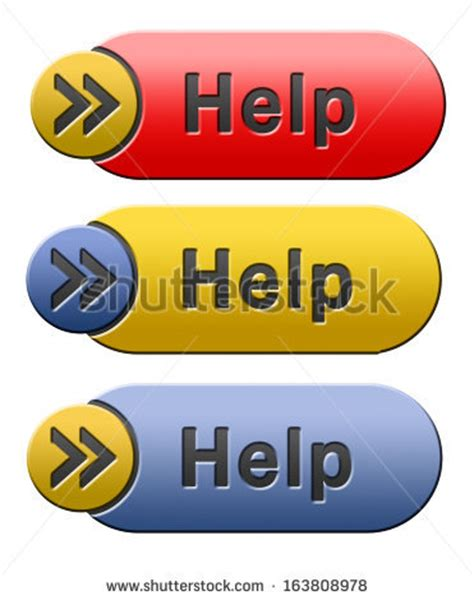 Grants Gov Help Desk by Help Search Find Assistance And Support Helping Icon