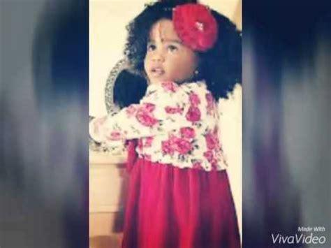 fotos de tremendas pijas negras beb 234 s negras lindas youtube