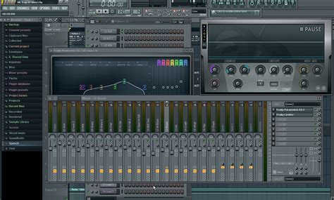 fl studio 12 free download full version with key fl studio free download full version pc programandmore