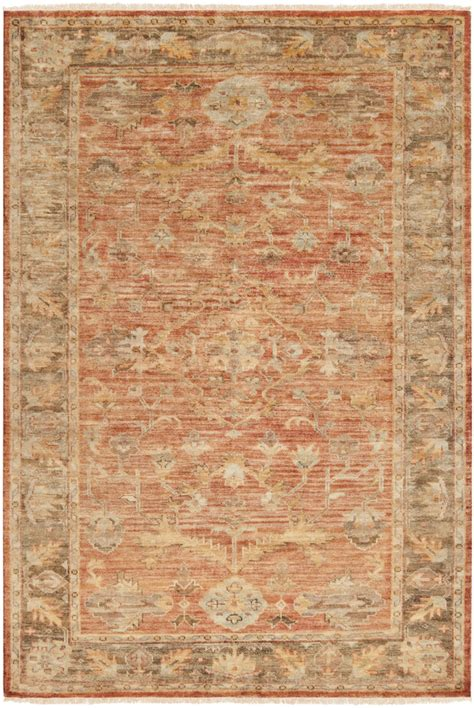 brown area rugs cheap surya hillcrest hil 9009 brown area rug rugsale