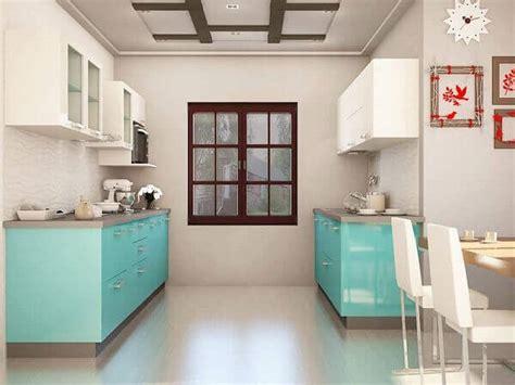 kucuk mutfak modellerinde dekorasyon fikirleri ev dekorasyon ve 2017 k 252 231 252 k mutfak dekorasyon fikirleri ev dekorasyonu ve