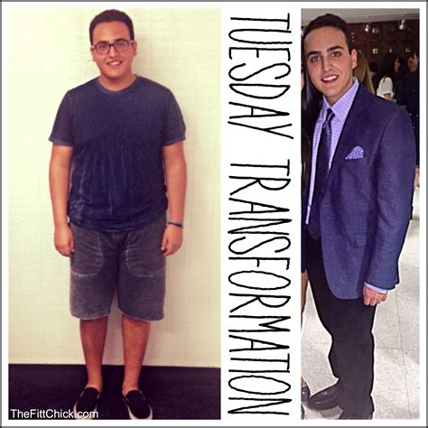 weight loss 30 inspirational 30 pound weight loss transformation