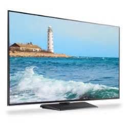 Samsung Led Tv 32 Inch Ua32f4000am Samsung H5500 32 Inch Led Tv Price In Bangladesh Ac Mart Bd
