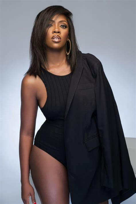 biography of tiwa savage my biggest failure was exposing too much of my private