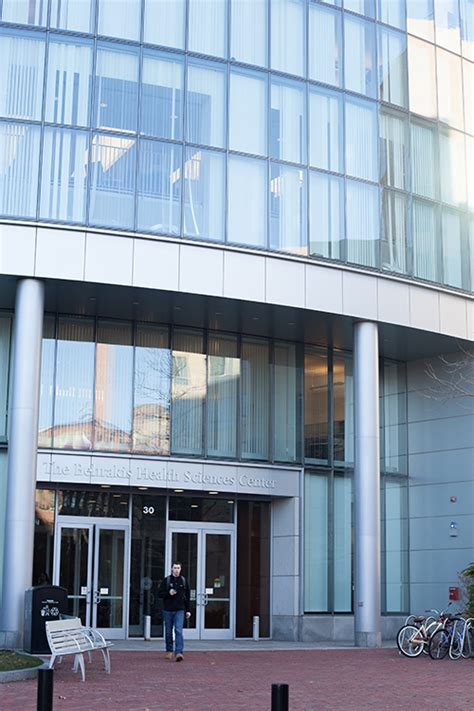 Northeastern Boston Mba Ranking by What Northeastern S Top College Rankings For