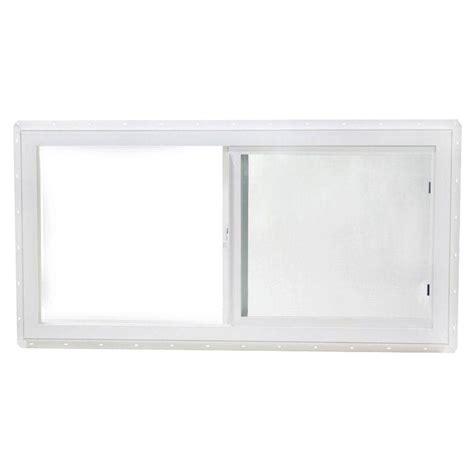coupons for tafco windows window slider vinyl windows 32