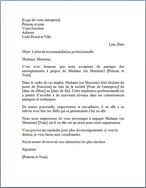 Exemple De Lettre De Motivation Infirmiã Re Diplomã E Modele Lettre De Recommandation Infirmiere Document